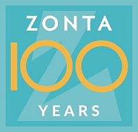 100 Jahre Zonta International